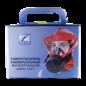 Самоспасатель фильтрующий Бриз-3401 ГДЗК