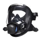 Лицевая часть МАГ-3Л (маска)