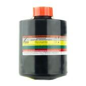 Фильтр комбинированный A3B3E2K2AXHGP3D